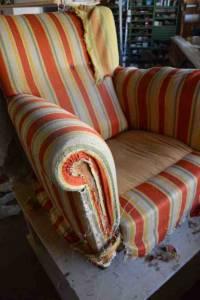 Restauro mobili arredamento messori - Ristrutturare mobili vecchi ...