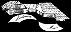 Arredamenti Messori logo
